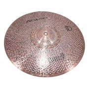 """20"""" Ride R Series Natural - Silent Cymbal"""
