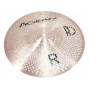 "12"" Splash R Series - Silent Cymbal"
