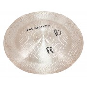 "18"" China R Series - Silent Cymbal"