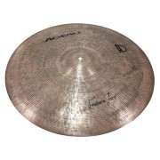 "22"" Ride Treasure Jazz"