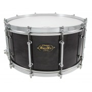 "CMB-6514SF - 14"" x 6.5"" Maple Series Vintage Snare Drum"