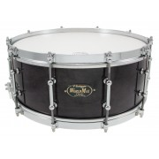 "CMB-5514SF - 14"" x 5.5"" Maple Series Vintage Snare Drum"