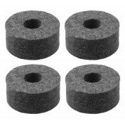 FLT-C1 - Cymbal Felt Washer 35x15mm (x4)
