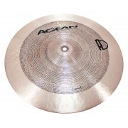 "16"" Crash Samet"