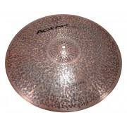 "21"" Ride Jazz Natural"