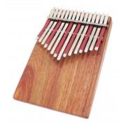 Kalimba Alto Celeste 15 Notes Board-Resonator