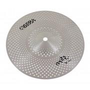"""Mute 10"""" Splash - Silent Cymbal"""