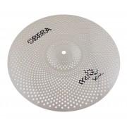 """Mute 14"""" Crash - Silent Cymbal"""