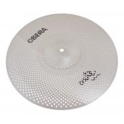 """Mute 16"""" Crash - Silent Cymbal"""