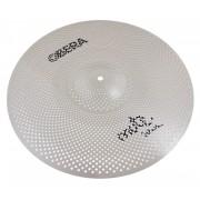 """Mute 18"""" Crash - Silent Cymbal"""