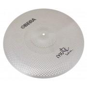 """Mute 20"""" Ride - Silent Cymbal"""