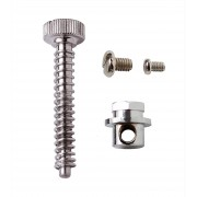 9291 Dyna-Sonic Snare Rail Tension Screws