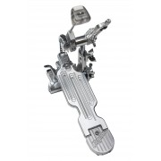 RP100 Dyno-Matic Bass Drum Pedal - Single Chain - with Bag