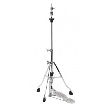 RDH7 Hi-Hat Stand Single Swan Leg Base