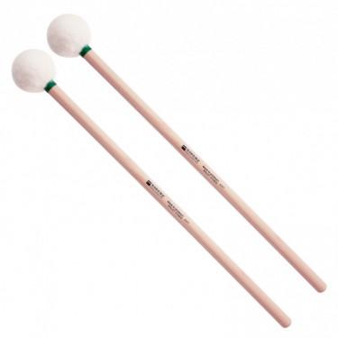 Soft - Pro Series Timpani Mallets