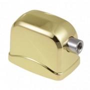 L17BD-BR - Bass Drum Lug - Brass - 25mm (x1)