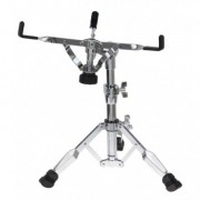 HSS1 - Snare Drum Stand Double-Braced Legs