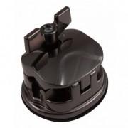 TB9BK - Deluxe Square Tom / Floor Tom Bracket 50mm - Black (x1)