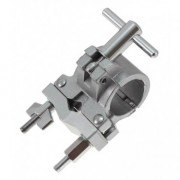 RKCL-TT - Rack Multi Clamp - Standard