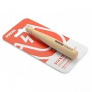 Drumstick Magnet Stick It