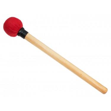 Sticks Mallets Brazil