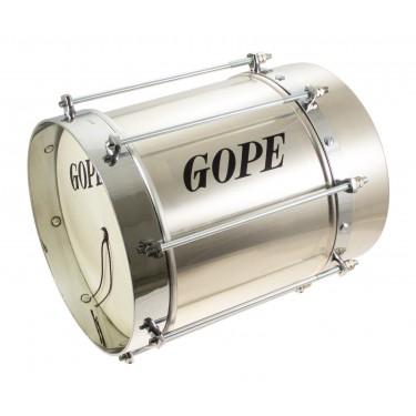 Cuica Gope