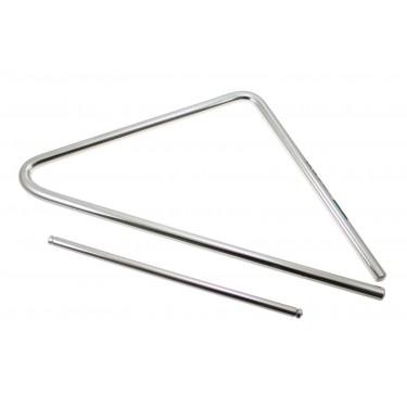 Triangle Gope