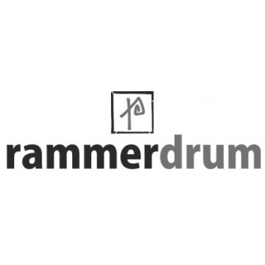 Rammerdrum
