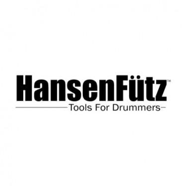 Hansenfutz