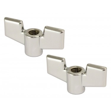 SD Wing Nuts - Cymbal Tilters