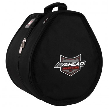 Bags - Soft Cases Drums