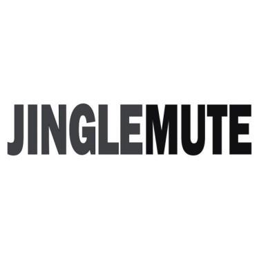 Jingle Mute