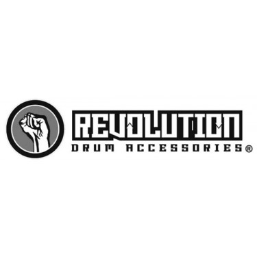 Revolution Drums
