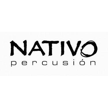 Nativo Percusión