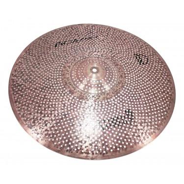 R Series Natural - Silent Cymbals