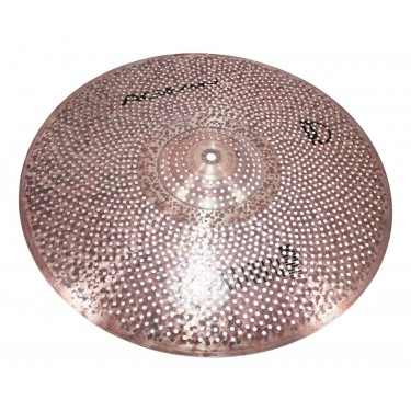 R Series Natural - Silent Cymbals