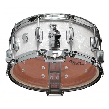 Snare Drums Rogers