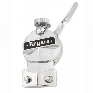 Drum Parts Rogers
