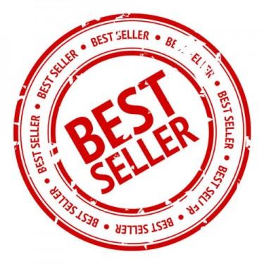 Best Seller - Top 50