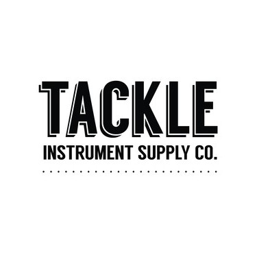 Tackle Instrument
