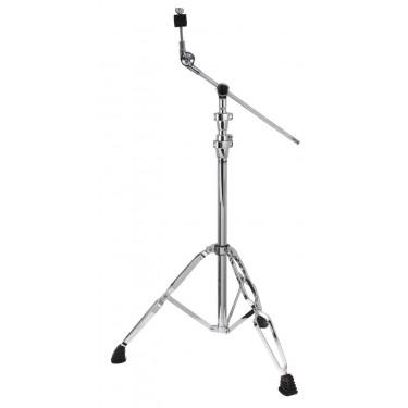 Stand Cymbale
