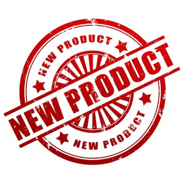 New Products 1st Quarter 2021