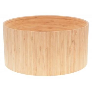 CVL Bamboo