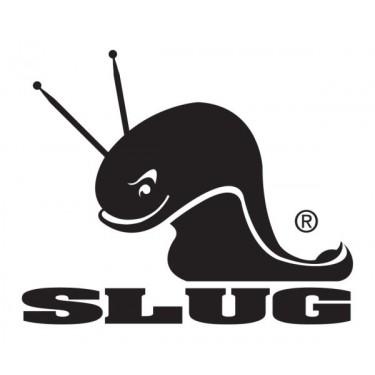 Slug Percussion