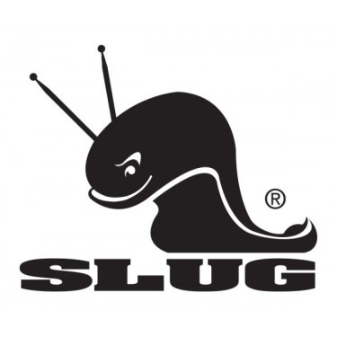 Slug Percussion