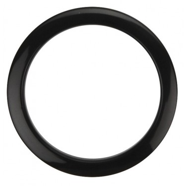 Bass Drum Reinforcement Ring