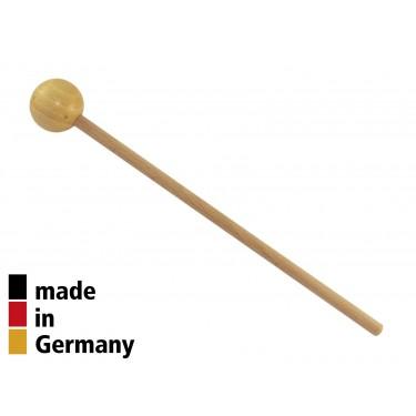 Baguettes petites percussions
