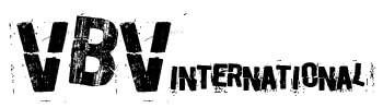 VBV International